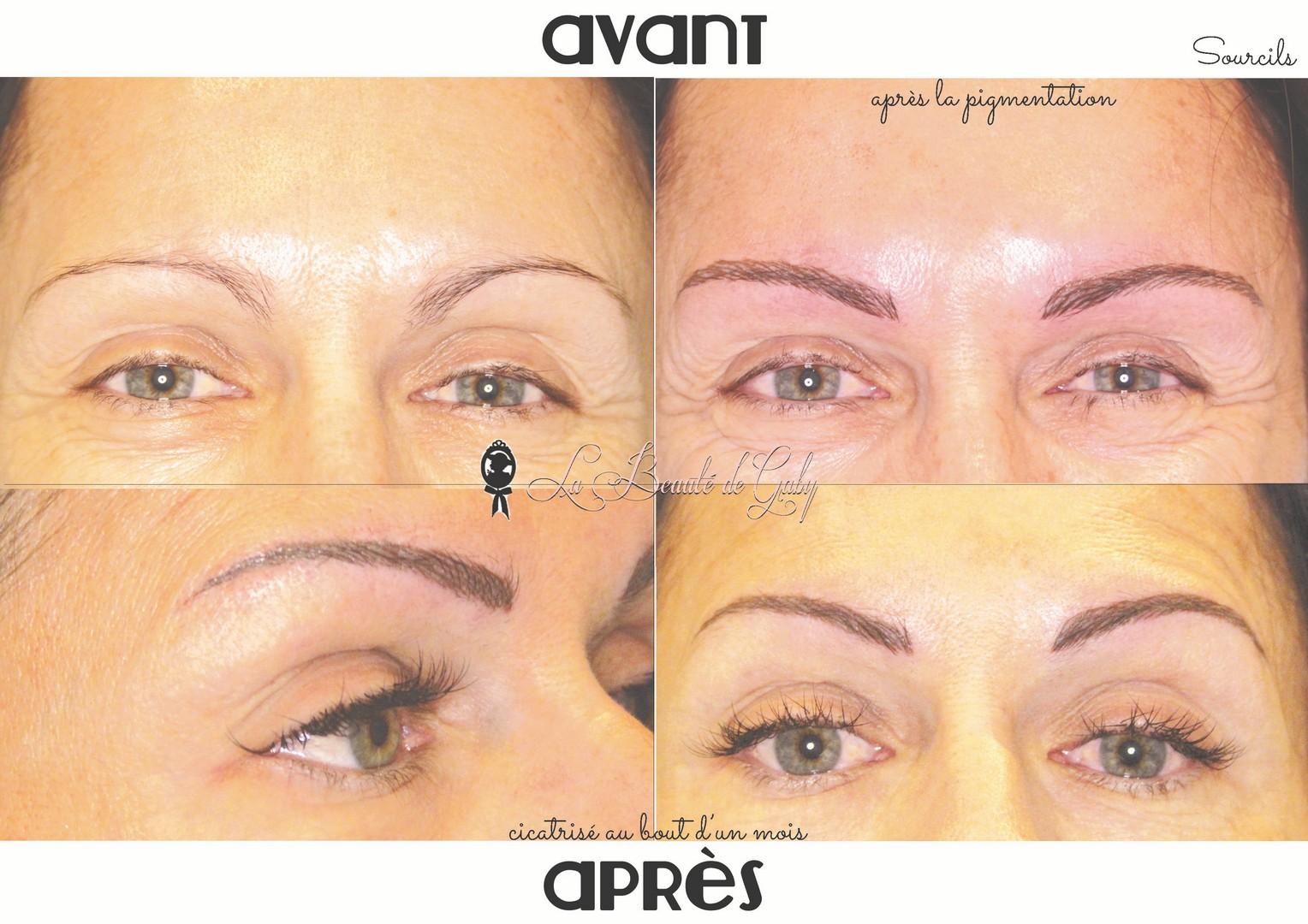 maquillages permanent villeneuve (Copier)
